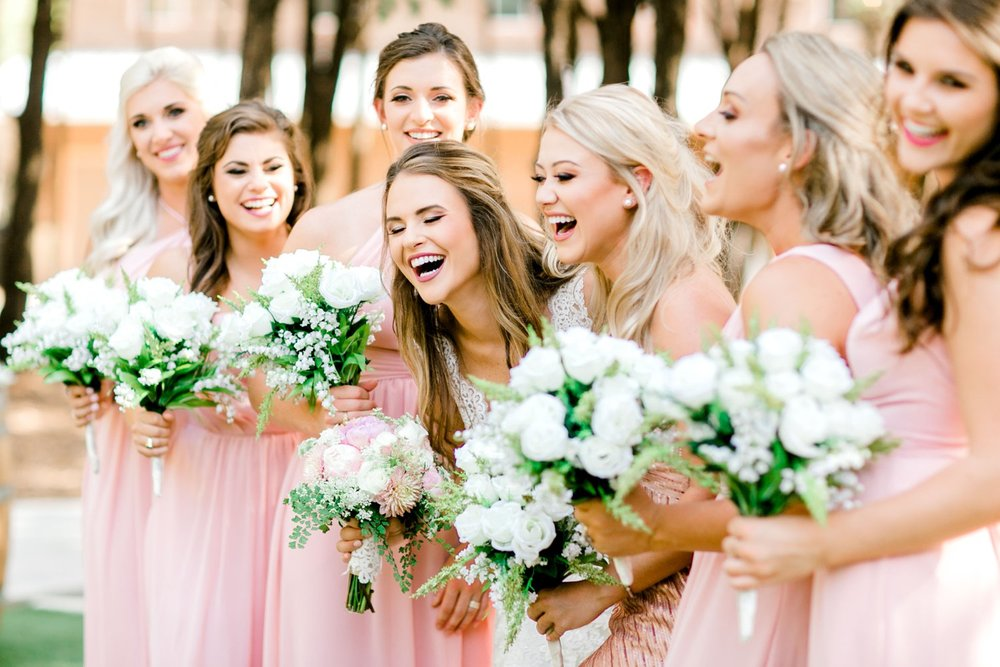 Aleah_and_Rowdy_Fenwick_Hidden_Creek_Events_Heath_Texas_Lubbock_Photographer_ALLEEJ_Weddings_0024.jpg