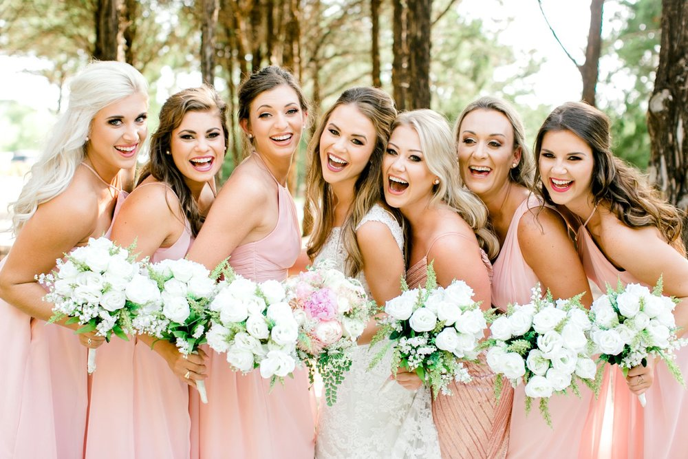 Aleah_and_Rowdy_Fenwick_Hidden_Creek_Events_Heath_Texas_Lubbock_Photographer_ALLEEJ_Weddings_0026.jpg