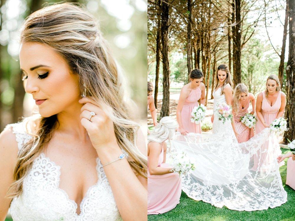 Aleah_and_Rowdy_Fenwick_Hidden_Creek_Events_Heath_Texas_Lubbock_Photographer_ALLEEJ_Weddings_0025.jpg
