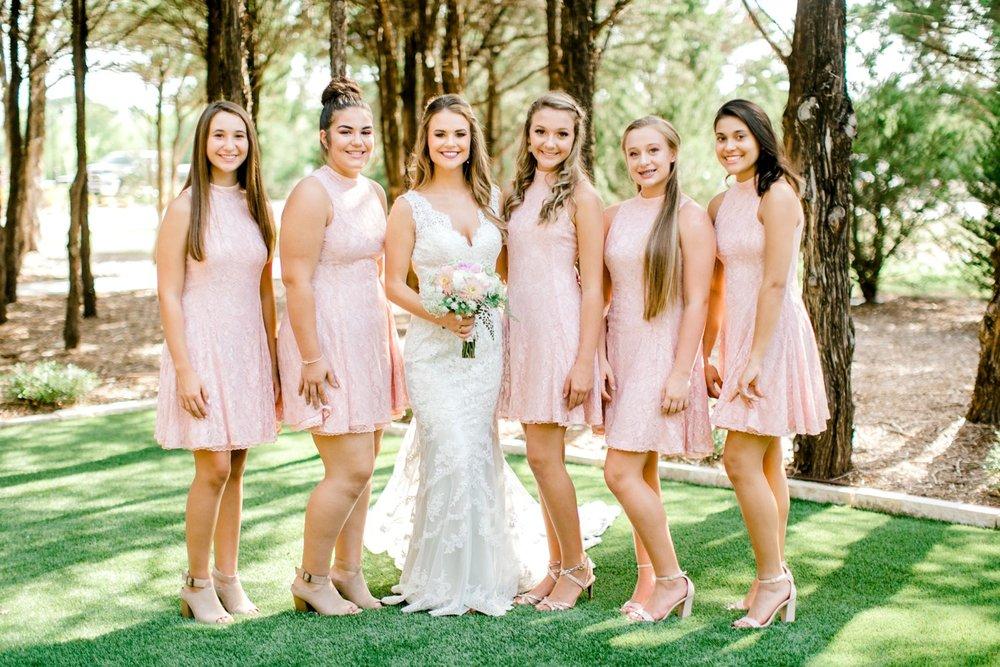 Aleah_and_Rowdy_Fenwick_Hidden_Creek_Events_Heath_Texas_Lubbock_Photographer_ALLEEJ_Weddings_0028.jpg