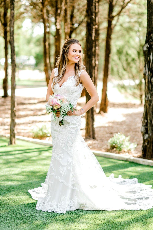 Aleah_and_Rowdy_Fenwick_Hidden_Creek_Events_Heath_Texas_Lubbock_Photographer_ALLEEJ_Weddings_0027.jpg