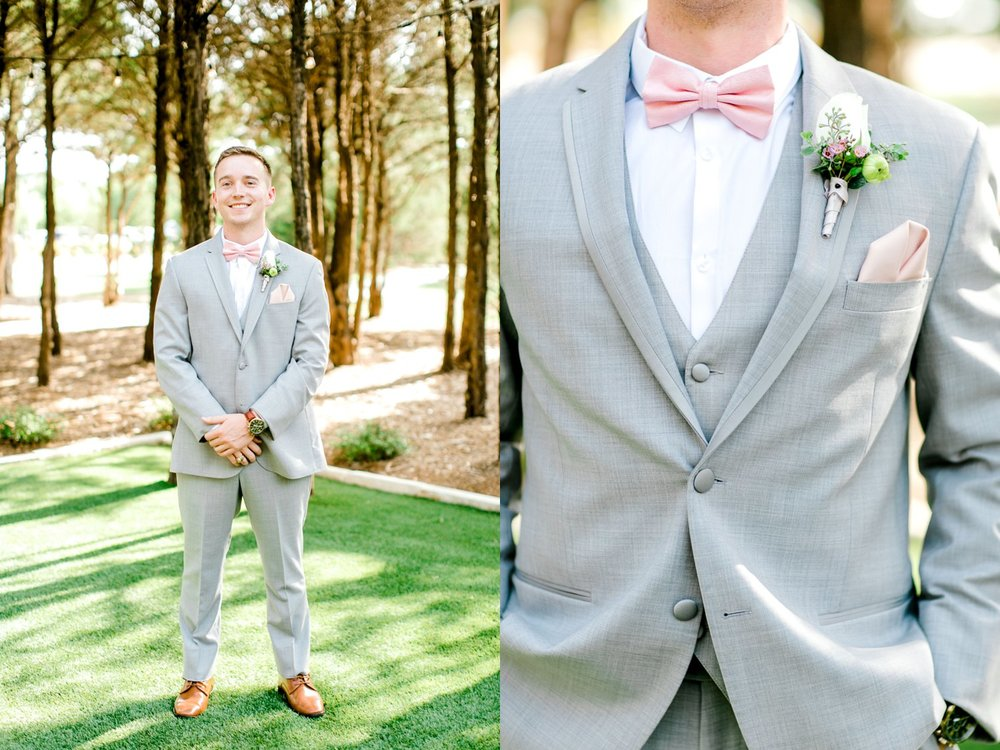 Aleah_and_Rowdy_Fenwick_Hidden_Creek_Events_Heath_Texas_Lubbock_Photographer_ALLEEJ_Weddings_0031.jpg
