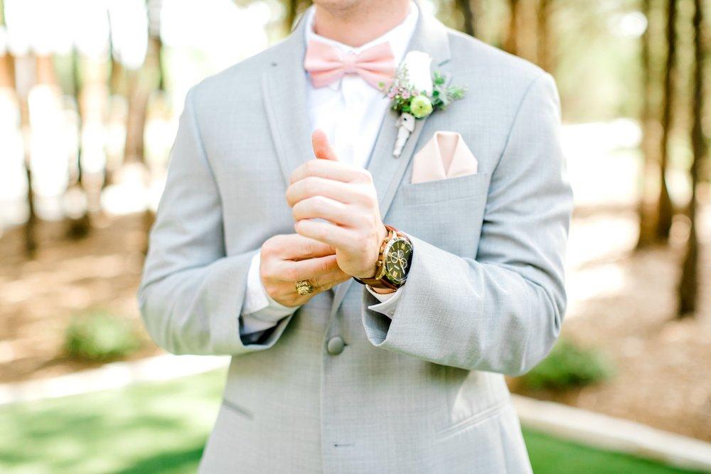 Aleah_and_Rowdy_Fenwick_Hidden_Creek_Events_Heath_Texas_Lubbock_Photographer_ALLEEJ_Weddings_0033.jpg