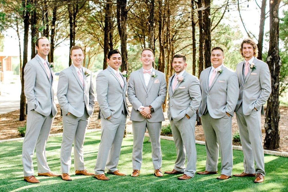 Aleah_and_Rowdy_Fenwick_Hidden_Creek_Events_Heath_Texas_Lubbock_Photographer_ALLEEJ_Weddings_0034.jpg