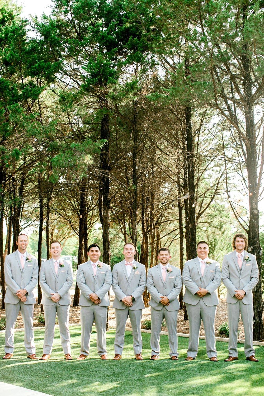 Aleah_and_Rowdy_Fenwick_Hidden_Creek_Events_Heath_Texas_Lubbock_Photographer_ALLEEJ_Weddings_0032.jpg