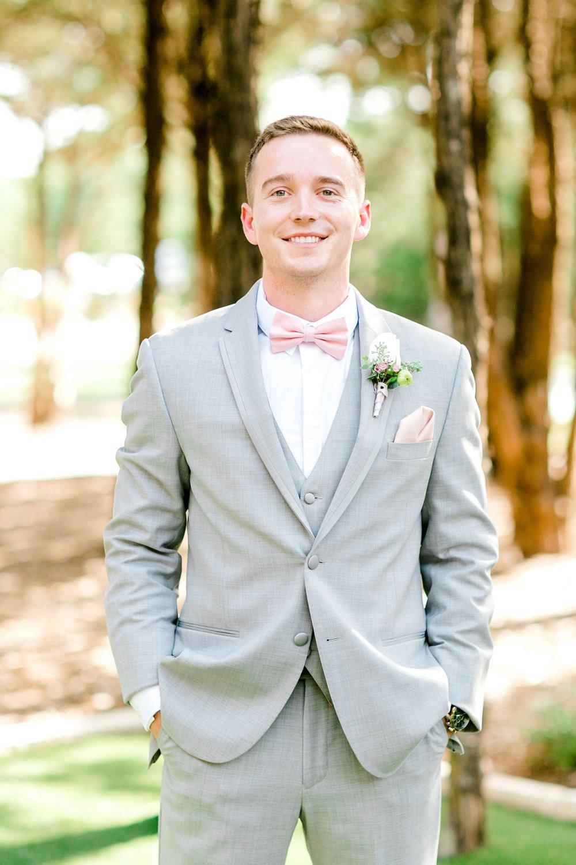 Aleah_and_Rowdy_Fenwick_Hidden_Creek_Events_Heath_Texas_Lubbock_Photographer_ALLEEJ_Weddings_0035.jpg