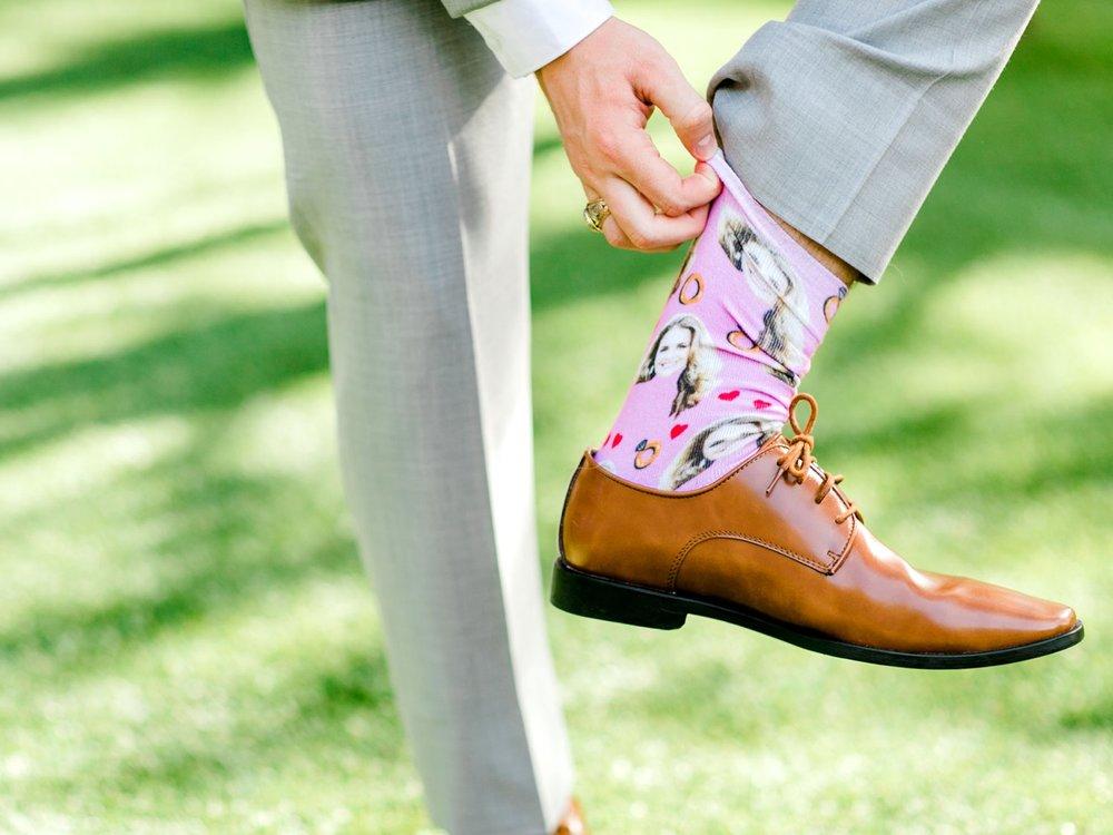 Aleah_and_Rowdy_Fenwick_Hidden_Creek_Events_Heath_Texas_Lubbock_Photographer_ALLEEJ_Weddings_0036.jpg