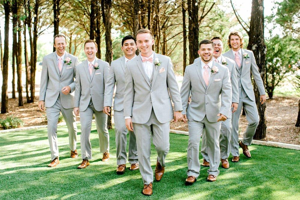Aleah_and_Rowdy_Fenwick_Hidden_Creek_Events_Heath_Texas_Lubbock_Photographer_ALLEEJ_Weddings_0037.jpg