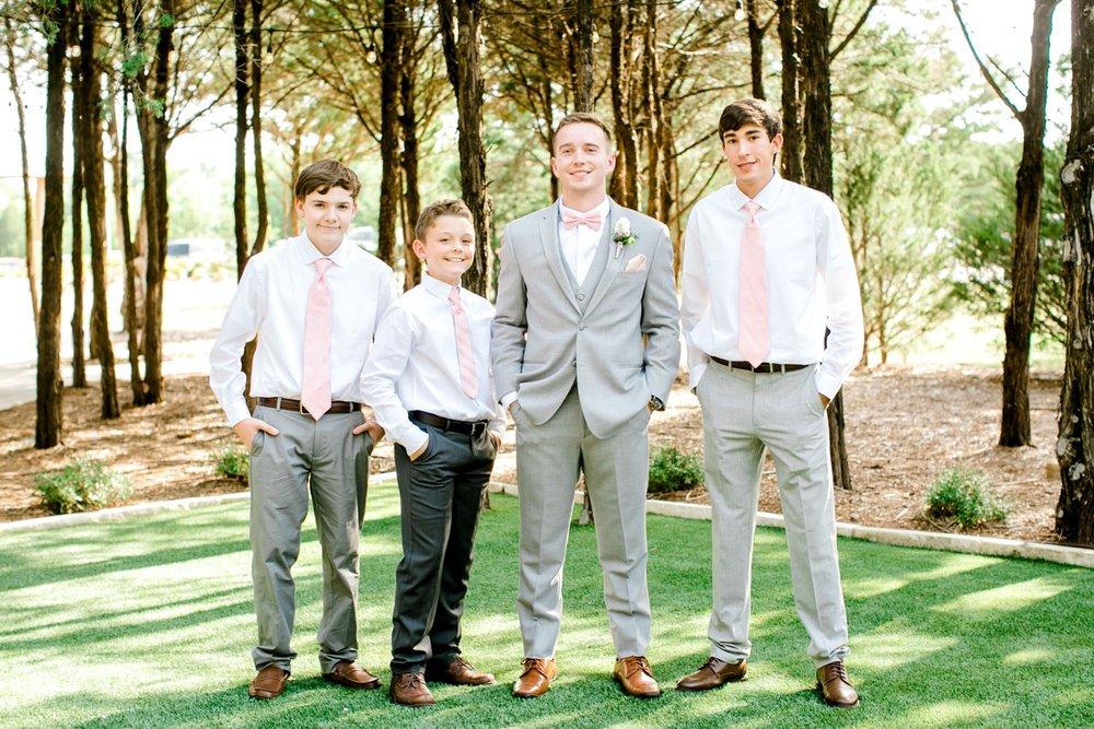 Aleah_and_Rowdy_Fenwick_Hidden_Creek_Events_Heath_Texas_Lubbock_Photographer_ALLEEJ_Weddings_0038.jpg