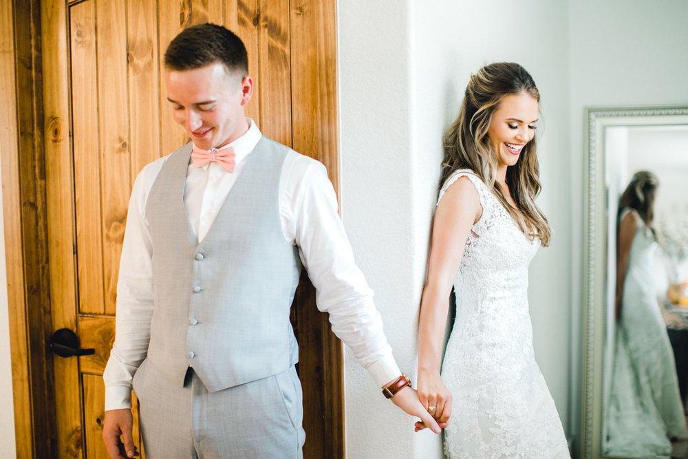 Aleah_and_Rowdy_Fenwick_Hidden_Creek_Events_Heath_Texas_Lubbock_Photographer_ALLEEJ_Weddings_0040.jpg