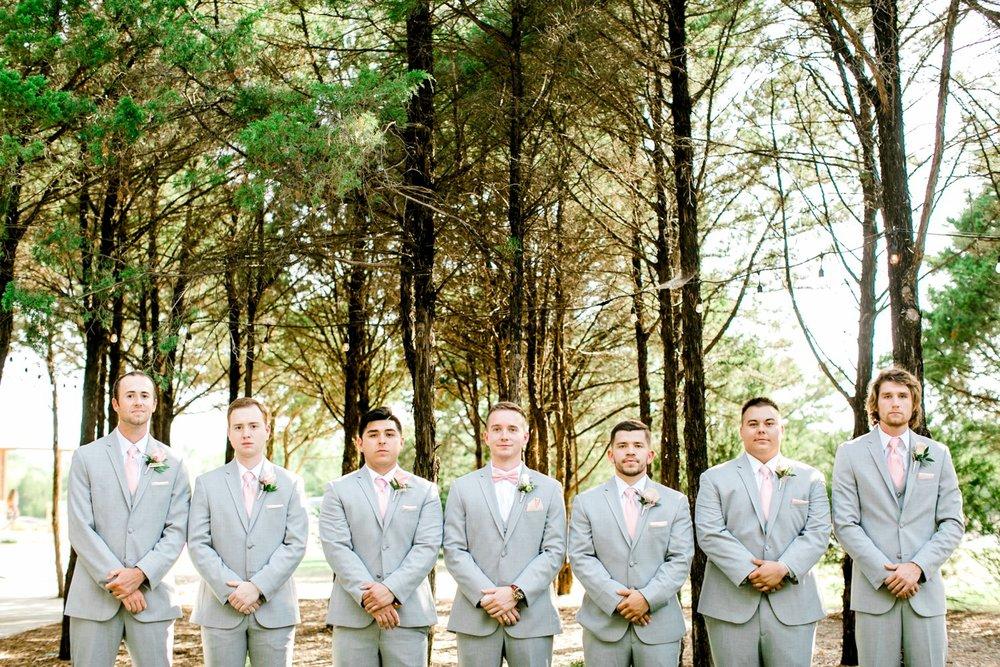 Aleah_and_Rowdy_Fenwick_Hidden_Creek_Events_Heath_Texas_Lubbock_Photographer_ALLEEJ_Weddings_0039.jpg