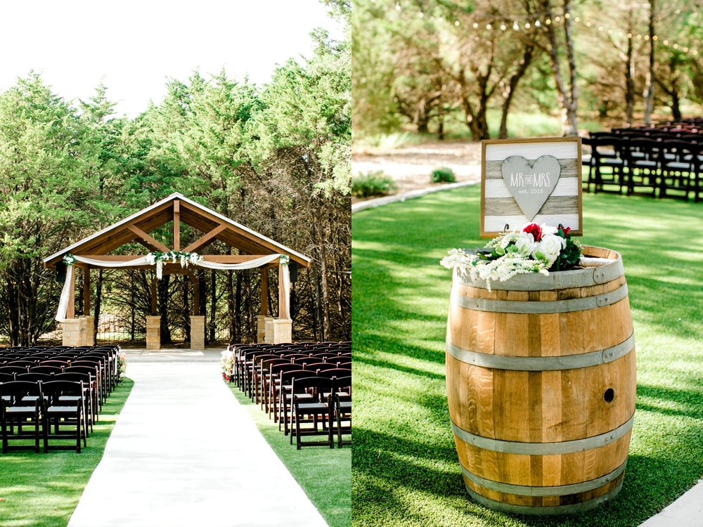 Aleah_and_Rowdy_Fenwick_Hidden_Creek_Events_Heath_Texas_Lubbock_Photographer_ALLEEJ_Weddings_0043.jpg