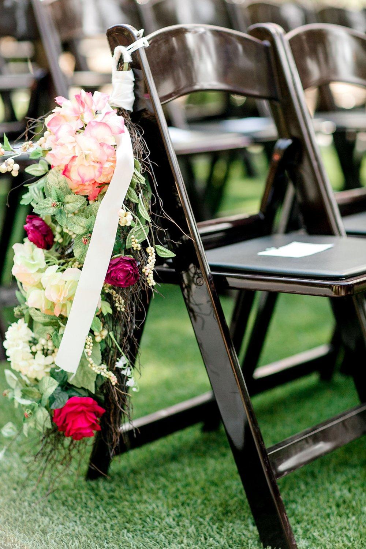Aleah_and_Rowdy_Fenwick_Hidden_Creek_Events_Heath_Texas_Lubbock_Photographer_ALLEEJ_Weddings_0044.jpg