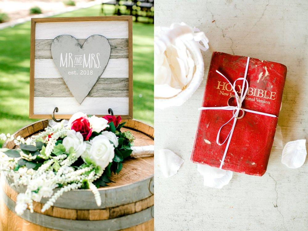 Aleah_and_Rowdy_Fenwick_Hidden_Creek_Events_Heath_Texas_Lubbock_Photographer_ALLEEJ_Weddings_0045.jpg