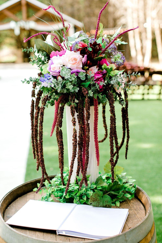 Aleah_and_Rowdy_Fenwick_Hidden_Creek_Events_Heath_Texas_Lubbock_Photographer_ALLEEJ_Weddings_0047.jpg