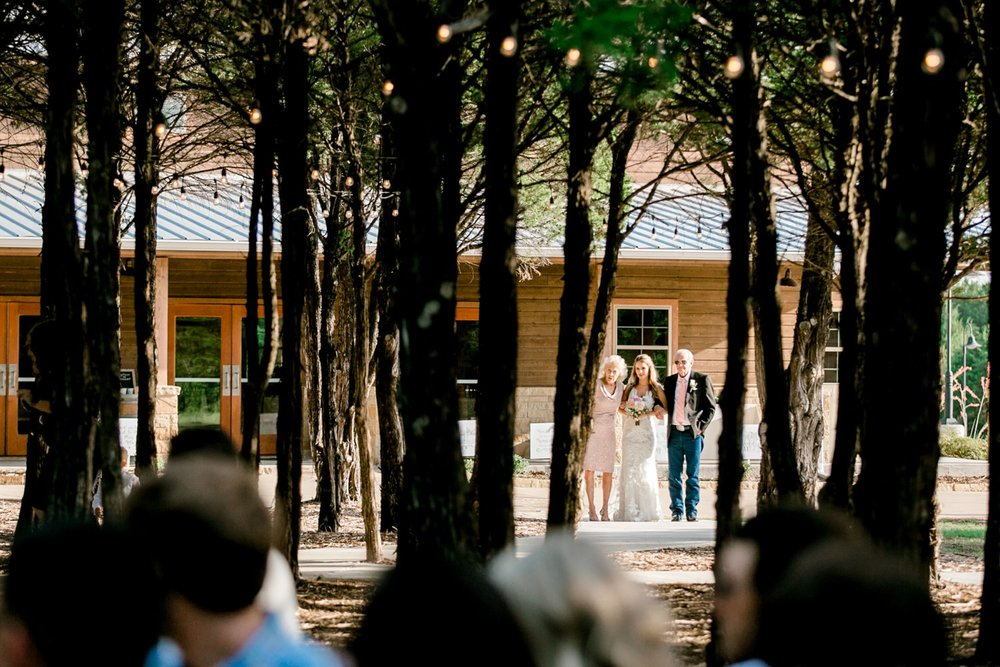 Aleah_and_Rowdy_Fenwick_Hidden_Creek_Events_Heath_Texas_Lubbock_Photographer_ALLEEJ_Weddings_0048.jpg