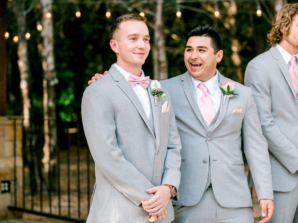 Aleah_and_Rowdy_Fenwick_Hidden_Creek_Events_Heath_Texas_Lubbock_Photographer_ALLEEJ_Weddings_0049.jpg