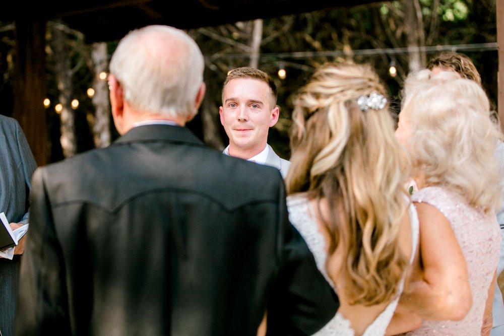 Aleah_and_Rowdy_Fenwick_Hidden_Creek_Events_Heath_Texas_Lubbock_Photographer_ALLEEJ_Weddings_0052.jpg