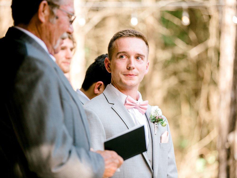 Aleah_and_Rowdy_Fenwick_Hidden_Creek_Events_Heath_Texas_Lubbock_Photographer_ALLEEJ_Weddings_0053.jpg
