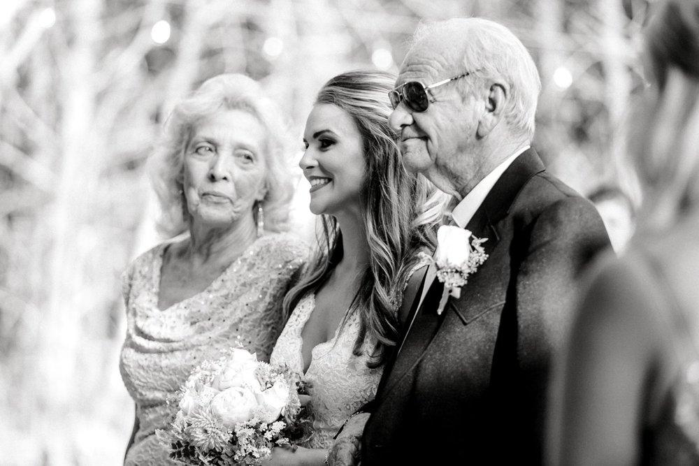 Aleah_and_Rowdy_Fenwick_Hidden_Creek_Events_Heath_Texas_Lubbock_Photographer_ALLEEJ_Weddings_0055.jpg