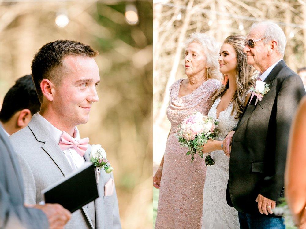 Aleah_and_Rowdy_Fenwick_Hidden_Creek_Events_Heath_Texas_Lubbock_Photographer_ALLEEJ_Weddings_0054.jpg