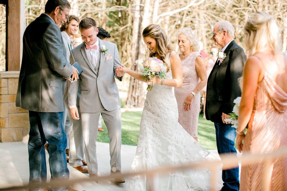 Aleah_and_Rowdy_Fenwick_Hidden_Creek_Events_Heath_Texas_Lubbock_Photographer_ALLEEJ_Weddings_0056.jpg