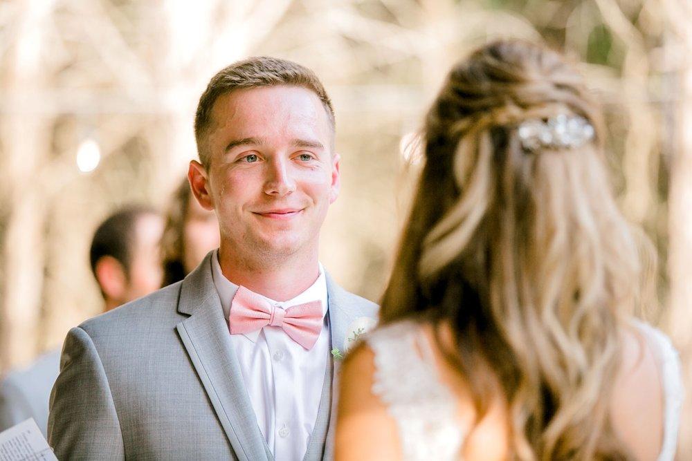 Aleah_and_Rowdy_Fenwick_Hidden_Creek_Events_Heath_Texas_Lubbock_Photographer_ALLEEJ_Weddings_0058.jpg