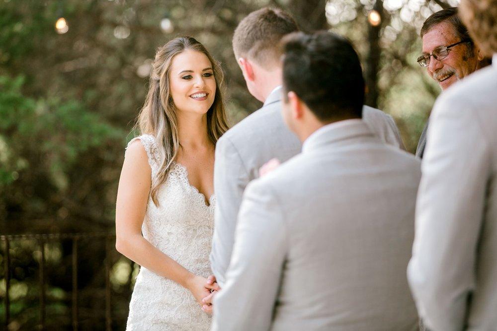 Aleah_and_Rowdy_Fenwick_Hidden_Creek_Events_Heath_Texas_Lubbock_Photographer_ALLEEJ_Weddings_0060.jpg