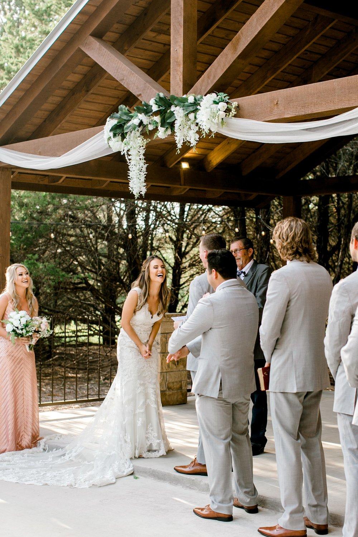 Aleah_and_Rowdy_Fenwick_Hidden_Creek_Events_Heath_Texas_Lubbock_Photographer_ALLEEJ_Weddings_0059.jpg