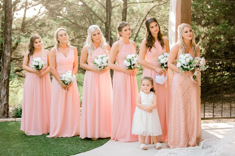 Aleah_and_Rowdy_Fenwick_Hidden_Creek_Events_Heath_Texas_Lubbock_Photographer_ALLEEJ_Weddings_0062.jpg