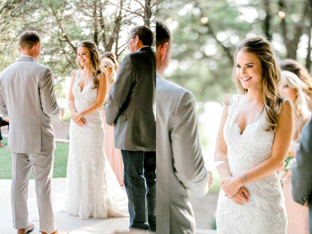 Aleah_and_Rowdy_Fenwick_Hidden_Creek_Events_Heath_Texas_Lubbock_Photographer_ALLEEJ_Weddings_0063.jpg