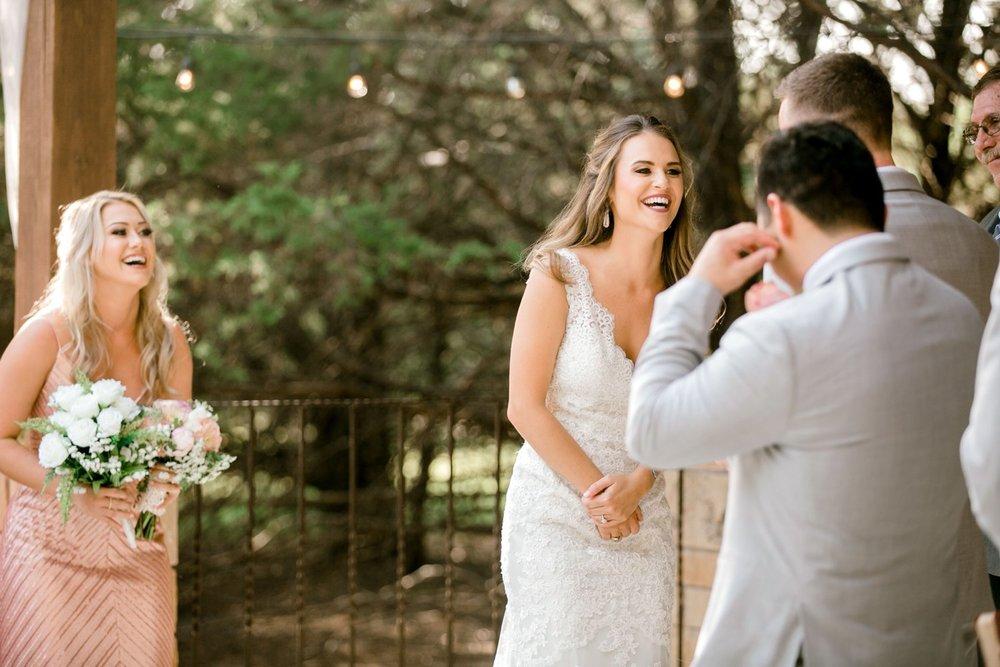 Aleah_and_Rowdy_Fenwick_Hidden_Creek_Events_Heath_Texas_Lubbock_Photographer_ALLEEJ_Weddings_0064.jpg
