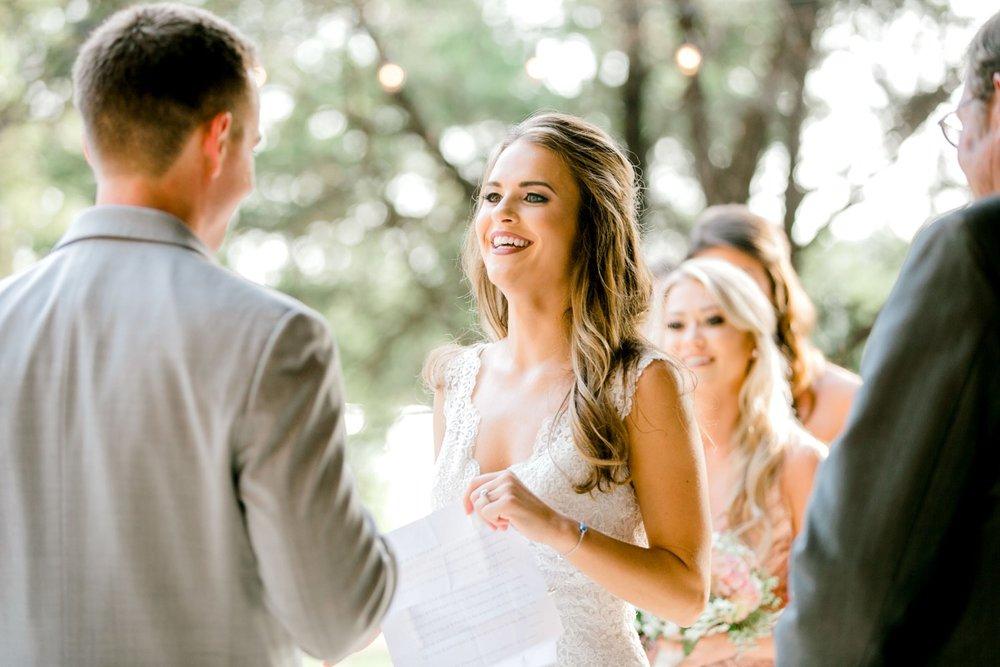 Aleah_and_Rowdy_Fenwick_Hidden_Creek_Events_Heath_Texas_Lubbock_Photographer_ALLEEJ_Weddings_0066.jpg