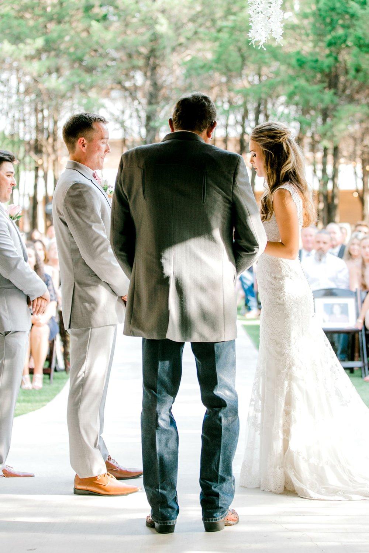 Aleah_and_Rowdy_Fenwick_Hidden_Creek_Events_Heath_Texas_Lubbock_Photographer_ALLEEJ_Weddings_0065.jpg