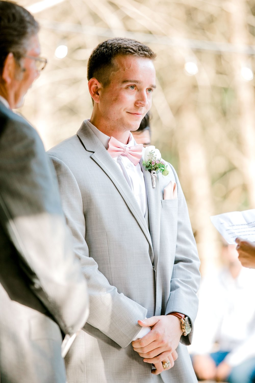 Aleah_and_Rowdy_Fenwick_Hidden_Creek_Events_Heath_Texas_Lubbock_Photographer_ALLEEJ_Weddings_0067.jpg