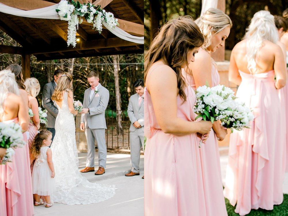 Aleah_and_Rowdy_Fenwick_Hidden_Creek_Events_Heath_Texas_Lubbock_Photographer_ALLEEJ_Weddings_0068.jpg