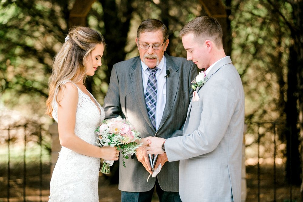 Aleah_and_Rowdy_Fenwick_Hidden_Creek_Events_Heath_Texas_Lubbock_Photographer_ALLEEJ_Weddings_0070.jpg