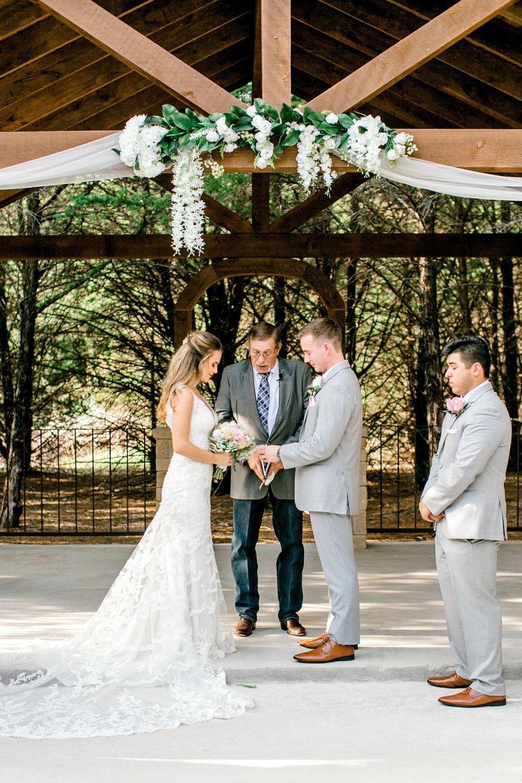 Aleah_and_Rowdy_Fenwick_Hidden_Creek_Events_Heath_Texas_Lubbock_Photographer_ALLEEJ_Weddings_0069.jpg