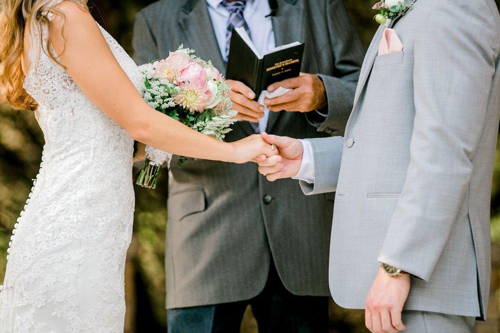 Aleah_and_Rowdy_Fenwick_Hidden_Creek_Events_Heath_Texas_Lubbock_Photographer_ALLEEJ_Weddings_0073.jpg