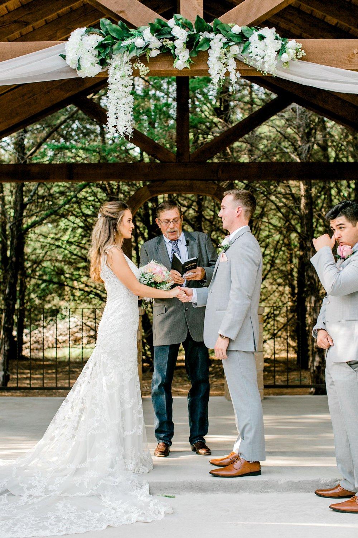 Aleah_and_Rowdy_Fenwick_Hidden_Creek_Events_Heath_Texas_Lubbock_Photographer_ALLEEJ_Weddings_0072.jpg