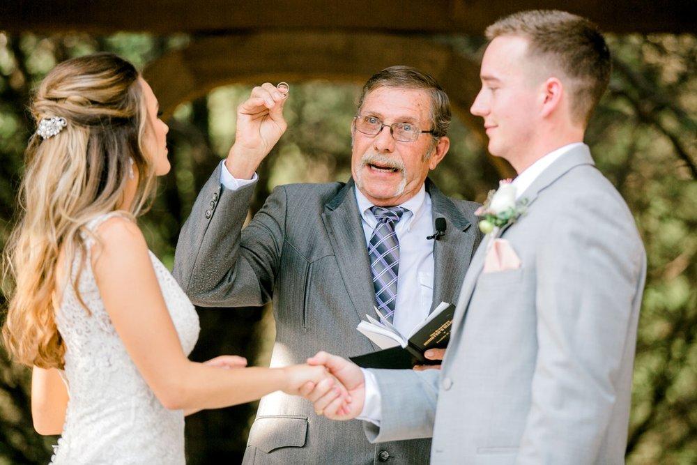 Aleah_and_Rowdy_Fenwick_Hidden_Creek_Events_Heath_Texas_Lubbock_Photographer_ALLEEJ_Weddings_0075.jpg