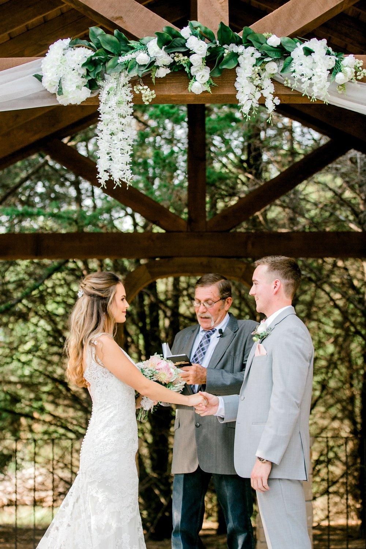 Aleah_and_Rowdy_Fenwick_Hidden_Creek_Events_Heath_Texas_Lubbock_Photographer_ALLEEJ_Weddings_0074.jpg