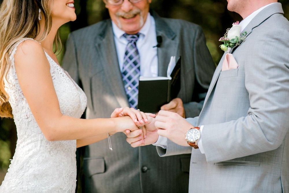Aleah_and_Rowdy_Fenwick_Hidden_Creek_Events_Heath_Texas_Lubbock_Photographer_ALLEEJ_Weddings_0077.jpg
