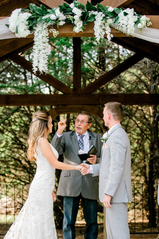 Aleah_and_Rowdy_Fenwick_Hidden_Creek_Events_Heath_Texas_Lubbock_Photographer_ALLEEJ_Weddings_0076.jpg