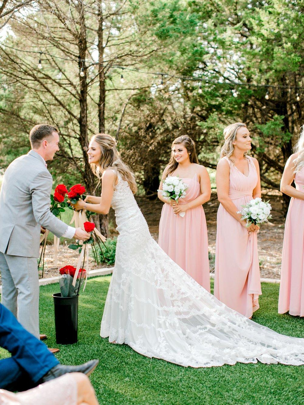 Aleah_and_Rowdy_Fenwick_Hidden_Creek_Events_Heath_Texas_Lubbock_Photographer_ALLEEJ_Weddings_0078.jpg
