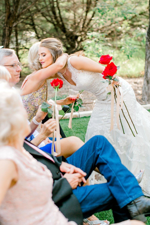 Aleah_and_Rowdy_Fenwick_Hidden_Creek_Events_Heath_Texas_Lubbock_Photographer_ALLEEJ_Weddings_0079.jpg