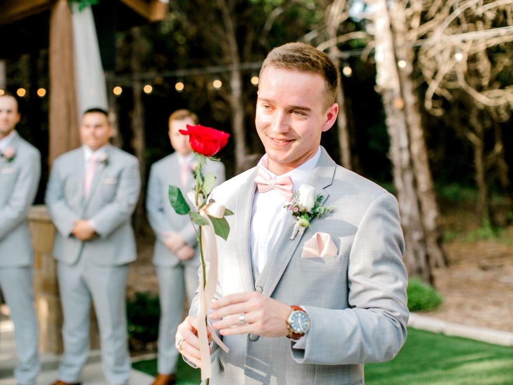 Aleah_and_Rowdy_Fenwick_Hidden_Creek_Events_Heath_Texas_Lubbock_Photographer_ALLEEJ_Weddings_0080.jpg