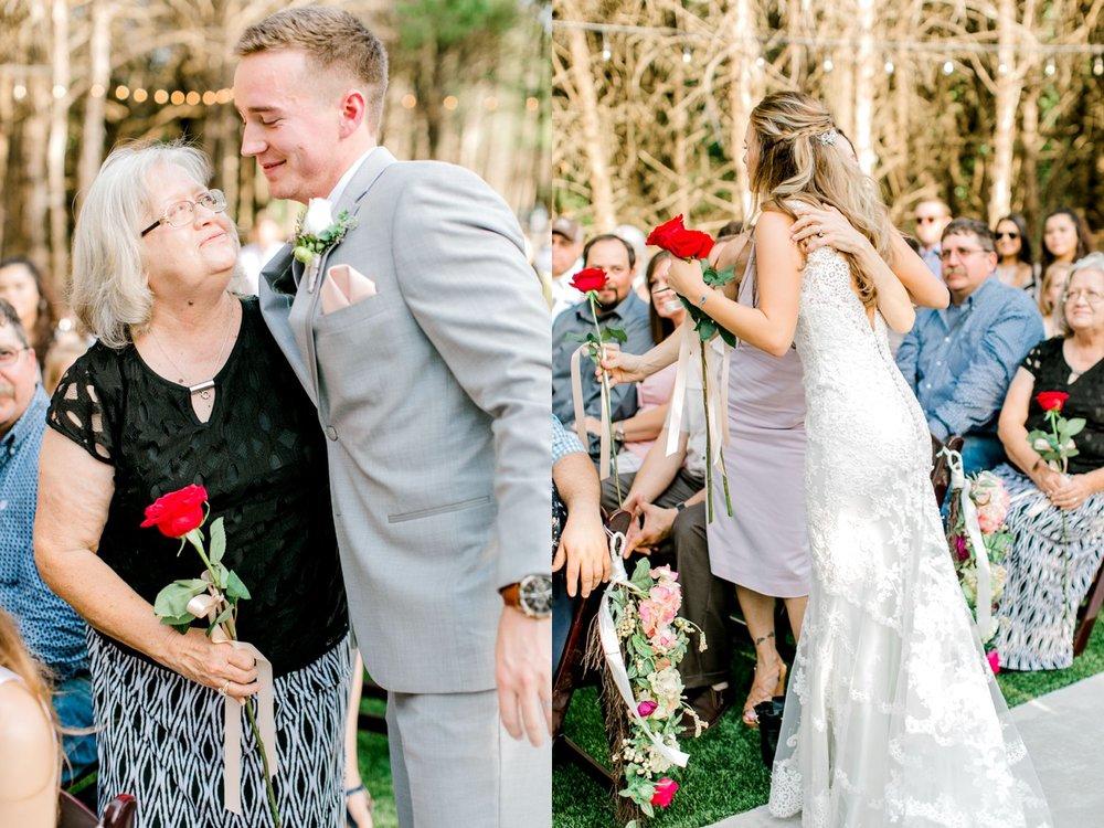 Aleah_and_Rowdy_Fenwick_Hidden_Creek_Events_Heath_Texas_Lubbock_Photographer_ALLEEJ_Weddings_0081.jpg