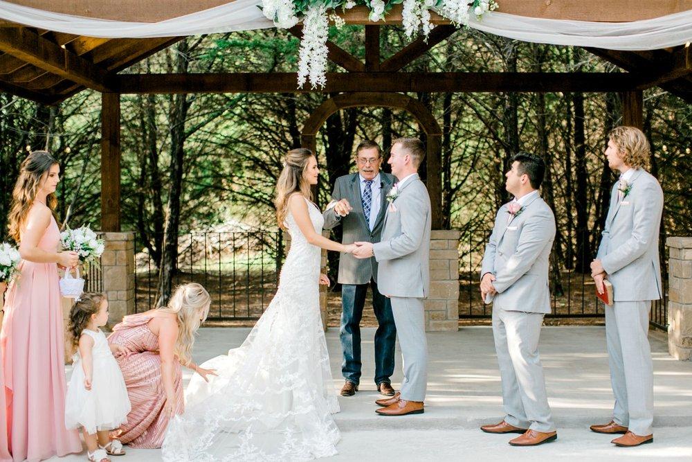 Aleah_and_Rowdy_Fenwick_Hidden_Creek_Events_Heath_Texas_Lubbock_Photographer_ALLEEJ_Weddings_0082.jpg