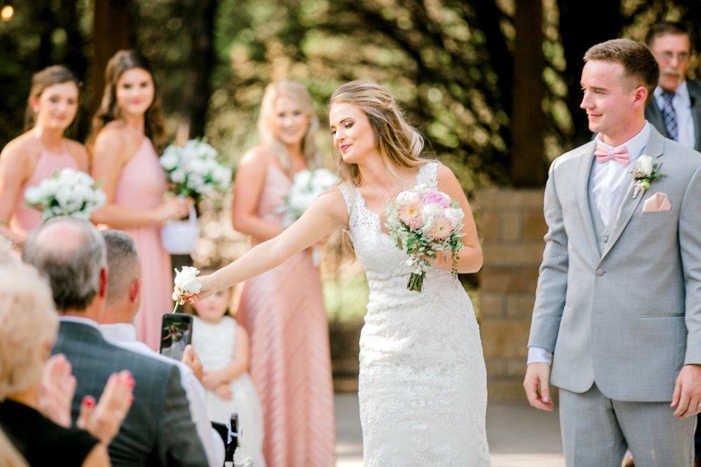 Aleah_and_Rowdy_Fenwick_Hidden_Creek_Events_Heath_Texas_Lubbock_Photographer_ALLEEJ_Weddings_0084.jpg